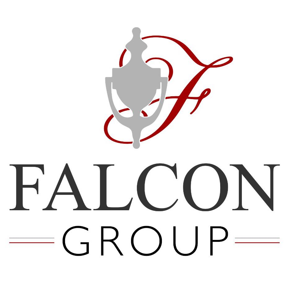 The Falcon Group